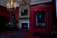 Sudbury Hall_Christmas 2014_Queens Room_Susan Guy (1